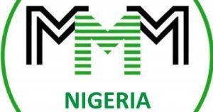 MMM Nigeria urges users to promote scheme ahead of January 14 return