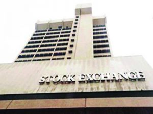 nigeria-stock-exchange-nse-building