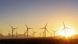 ETHIOPIA IS SET TO BECOME THE WIND CAPITAL OF AFRICA