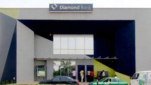 Cash prizes galore as Diamond Xtra-Savings promo ends