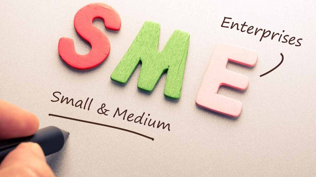 The Central Bank of Nigeria (CBN) approves N1 billion for SMEs in Imo State