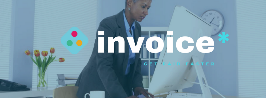Free Invoicing & Payment Solution for Small Business in Nigeria