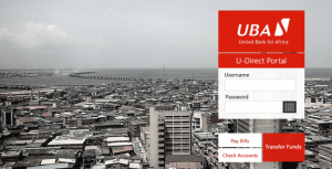 United Bank for Africa (UBA) empowers MSMEs with Masterpass QR Payment
