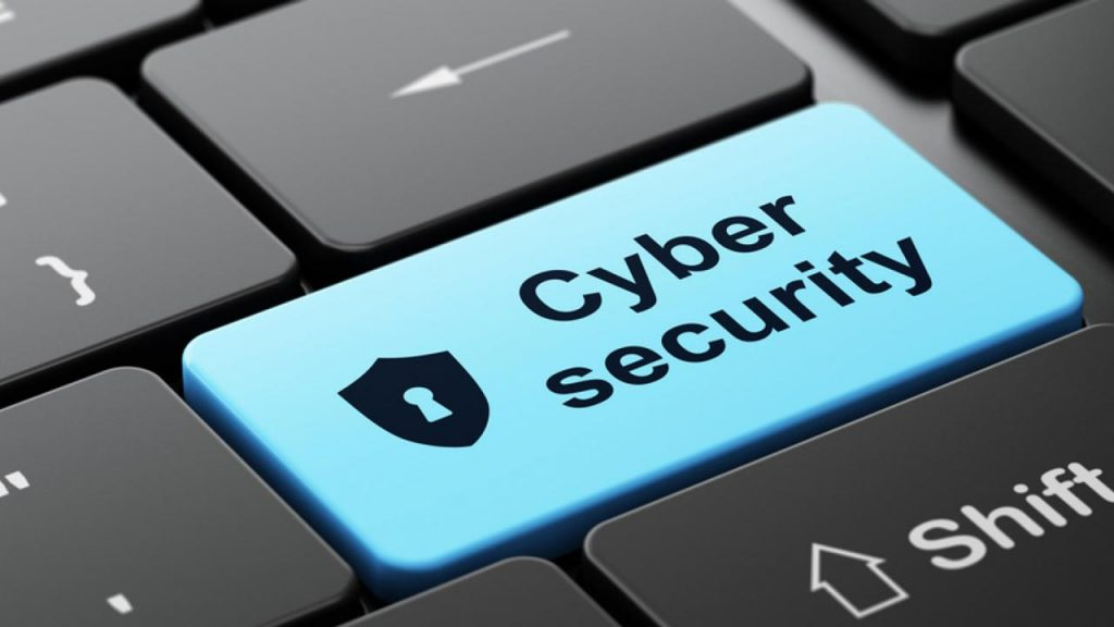 ESET to assist small and medium enterprises tackle cyber security concerns