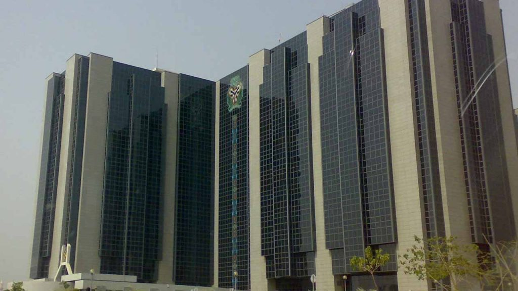 Ex- Bank Chief Calls For More Devaluation Of Naira To Attract Inflow Of Forex
