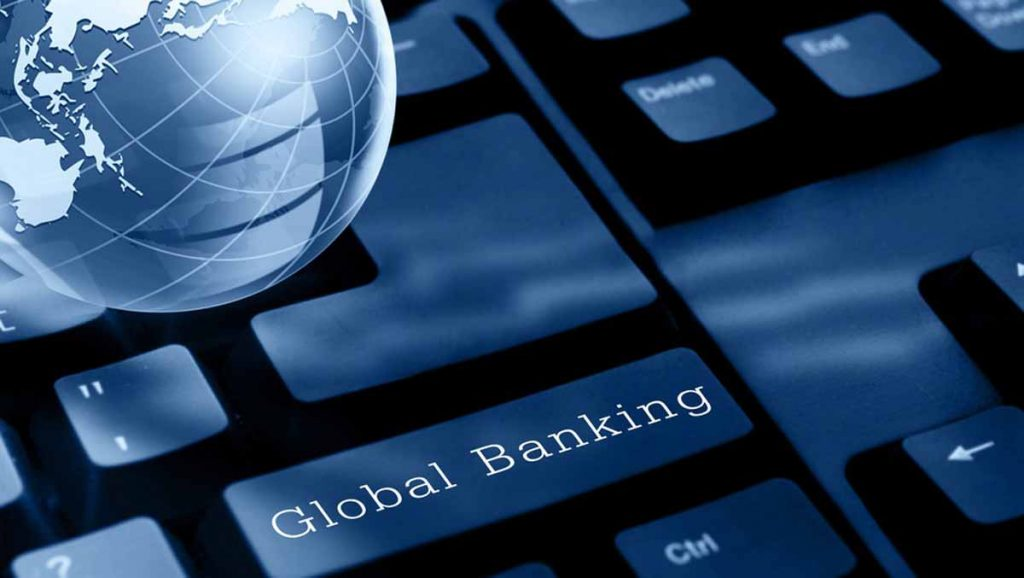 First Bank leads GTBank, Zenith, Access, UBA in top 500 global banking brands