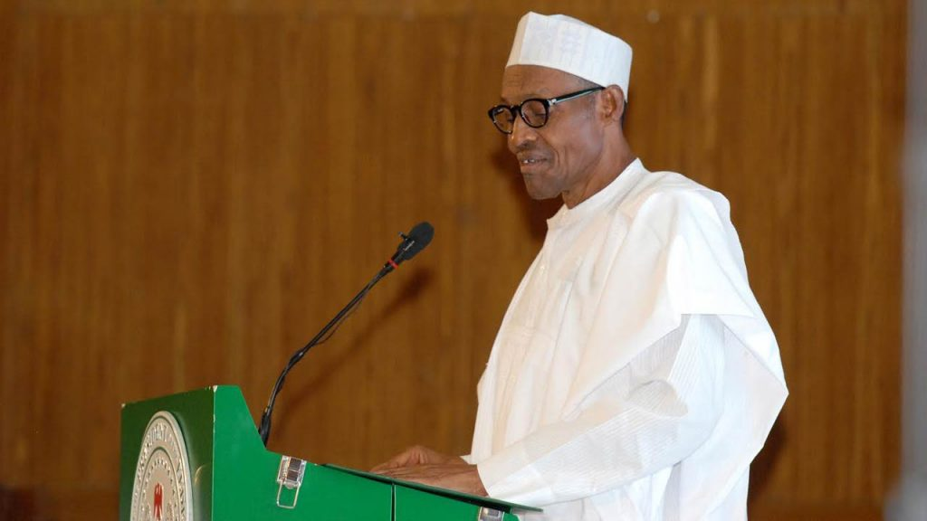 Medical Tests Show I Need More Time To Rest, Says President Muhammadu Buhari