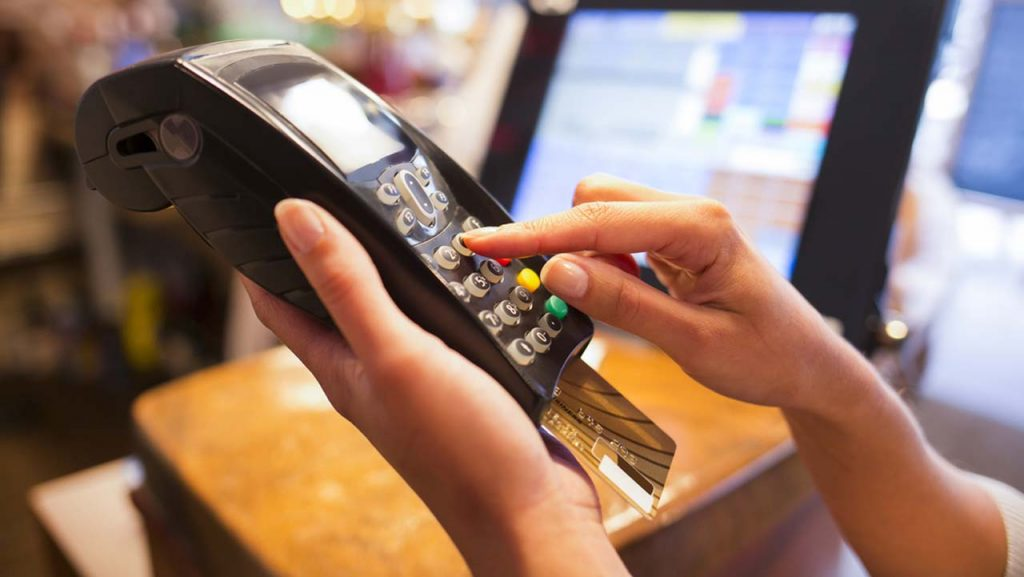 Point of Sale (PoS) transactions drop in January by N16bn