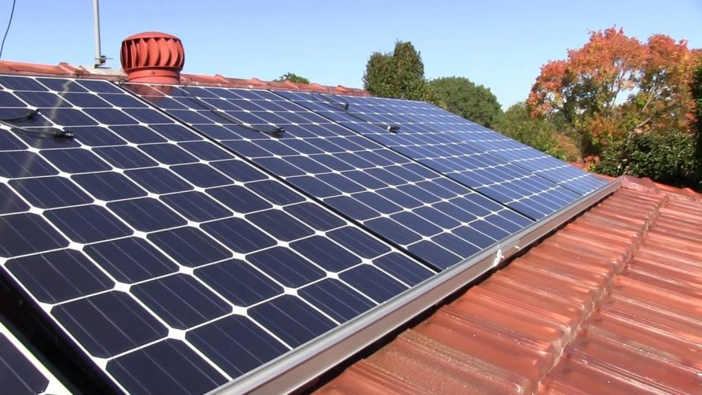 AZURI LAUNCHES A PAY-AS-YOU-GO SOLAR ENERGY PLAN