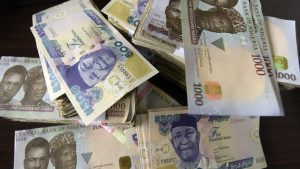 Expert wants CBN to reduce interest rate to further strengthen naira