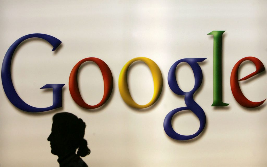 Google empowers 500,000 Nigerians, government keen on digital economy