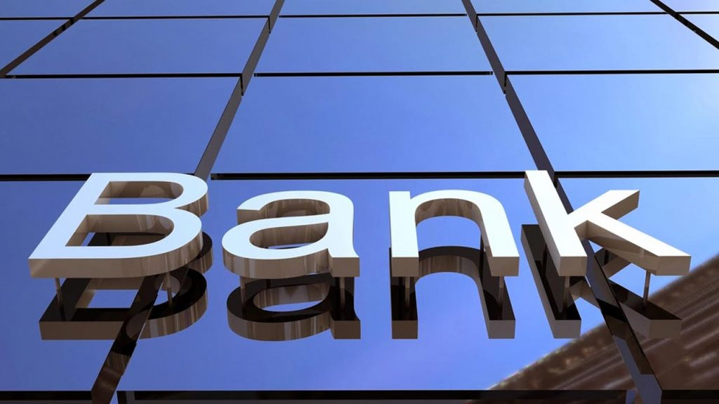 Federal Government of Nigeria establishing a Niger Delta Development Bank