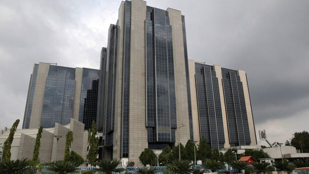 Financial inclusion, cashless projects may suffer Banks to blame for parallel market rate rebound CBN