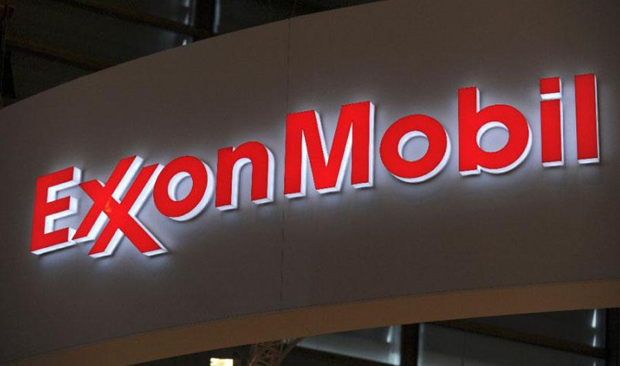 ExxonMobil pledges support for triathlon as clinic ends