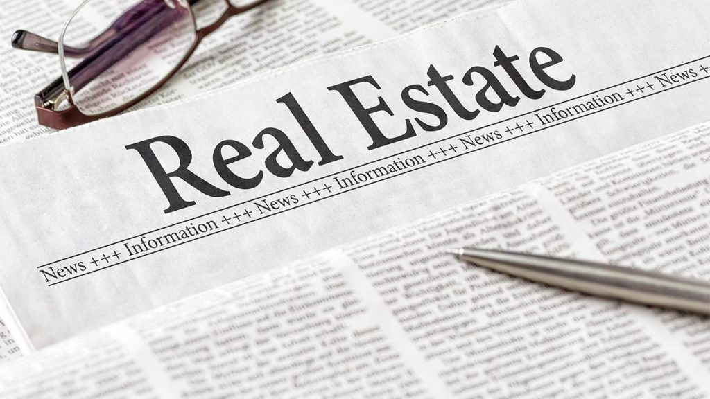 Firm targets diaspora investments in real estate sector